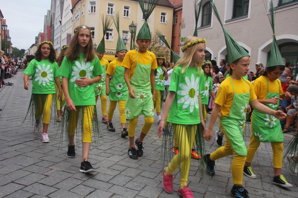 23-07-2015_Memminger-Kinderfest-2015_Umzug_Kuehnl_new-facts-eu0105