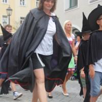 23-07-2015_Memminger-Kinderfest-2015_Umzug_Kuehnl_new-facts-eu0114