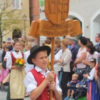 23-07-2015_Memminger-Kinderfest-2015_Umzug_Kuehnl_new-facts-eu0118