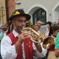 23-07-2015_Memminger-Kinderfest-2015_Umzug_Kuehnl_new-facts-eu0119