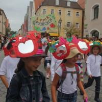 23-07-2015_Memminger-Kinderfest-2015_Umzug_Kuehnl_new-facts-eu0121