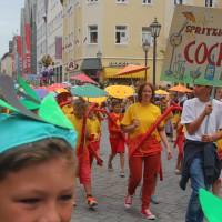 23-07-2015_Memminger-Kinderfest-2015_Umzug_Kuehnl_new-facts-eu0122