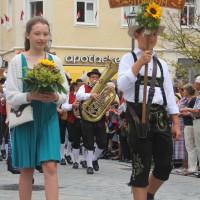 23-07-2015_Memminger-Kinderfest-2015_Umzug_Kuehnl_new-facts-eu0126