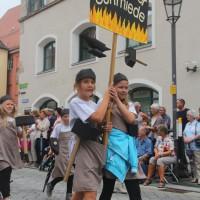 23-07-2015_Memminger-Kinderfest-2015_Umzug_Kuehnl_new-facts-eu0132