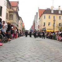 23-07-2015_Memminger-Kinderfest-2015_Umzug_Kuehnl_new-facts-eu0137