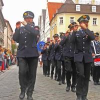 23-07-2015_Memminger-Kinderfest-2015_Umzug_Kuehnl_new-facts-eu0139