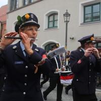 23-07-2015_Memminger-Kinderfest-2015_Umzug_Kuehnl_new-facts-eu0140