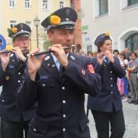 23-07-2015_Memminger-Kinderfest-2015_Umzug_Kuehnl_new-facts-eu0141