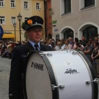 23-07-2015_Memminger-Kinderfest-2015_Umzug_Kuehnl_new-facts-eu0143