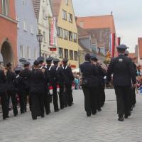 23-07-2015_Memminger-Kinderfest-2015_Umzug_Kuehnl_new-facts-eu0145