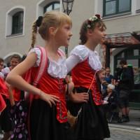 23-07-2015_Memminger-Kinderfest-2015_Umzug_Kuehnl_new-facts-eu0148
