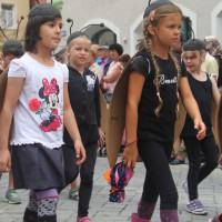 23-07-2015_Memminger-Kinderfest-2015_Umzug_Kuehnl_new-facts-eu0151