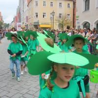 23-07-2015_Memminger-Kinderfest-2015_Umzug_Kuehnl_new-facts-eu0152