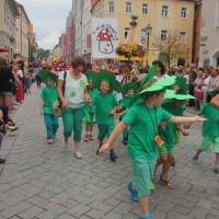 23-07-2015_Memminger-Kinderfest-2015_Umzug_Kuehnl_new-facts-eu0153