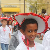 23-07-2015_Memminger-Kinderfest-2015_Umzug_Kuehnl_new-facts-eu0155
