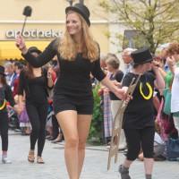 23-07-2015_Memminger-Kinderfest-2015_Umzug_Kuehnl_new-facts-eu0158