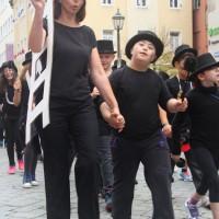 23-07-2015_Memminger-Kinderfest-2015_Umzug_Kuehnl_new-facts-eu0160