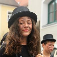 23-07-2015_Memminger-Kinderfest-2015_Umzug_Kuehnl_new-facts-eu0161