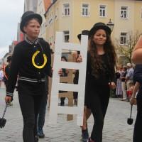 23-07-2015_Memminger-Kinderfest-2015_Umzug_Kuehnl_new-facts-eu0162