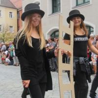 23-07-2015_Memminger-Kinderfest-2015_Umzug_Kuehnl_new-facts-eu0163