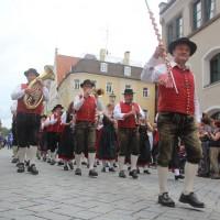 23-07-2015_Memminger-Kinderfest-2015_Umzug_Kuehnl_new-facts-eu0165