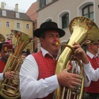 23-07-2015_Memminger-Kinderfest-2015_Umzug_Kuehnl_new-facts-eu0166
