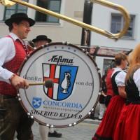 23-07-2015_Memminger-Kinderfest-2015_Umzug_Kuehnl_new-facts-eu0168