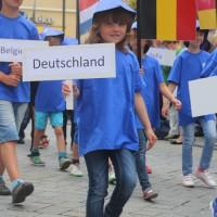 23-07-2015_Memminger-Kinderfest-2015_Umzug_Kuehnl_new-facts-eu0169