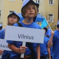 23-07-2015_Memminger-Kinderfest-2015_Umzug_Kuehnl_new-facts-eu0171