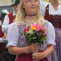 23-07-2015_Memminger-Kinderfest-2015_Umzug_Kuehnl_new-facts-eu0173
