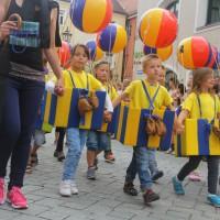 23-07-2015_Memminger-Kinderfest-2015_Umzug_Kuehnl_new-facts-eu0180