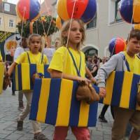 23-07-2015_Memminger-Kinderfest-2015_Umzug_Kuehnl_new-facts-eu0182