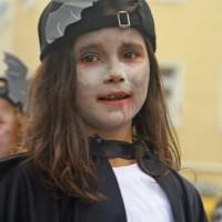 23-07-2015_Memminger-Kinderfest-2015_Umzug_Kuehnl_new-facts-eu0183