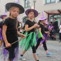 23-07-2015_Memminger-Kinderfest-2015_Umzug_Kuehnl_new-facts-eu0184