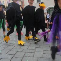 23-07-2015_Memminger-Kinderfest-2015_Umzug_Kuehnl_new-facts-eu0185