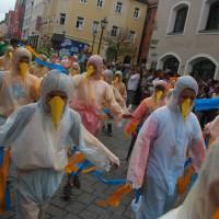 23-07-2015_Memminger-Kinderfest-2015_Umzug_Kuehnl_new-facts-eu0187