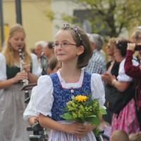 23-07-2015_Memminger-Kinderfest-2015_Umzug_Kuehnl_new-facts-eu0193