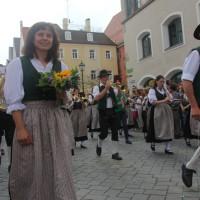 23-07-2015_Memminger-Kinderfest-2015_Umzug_Kuehnl_new-facts-eu0195