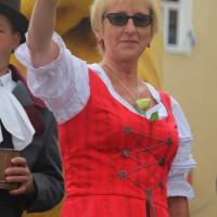 23-07-2015_Memminger-Kinderfest-2015_Umzug_Kuehnl_new-facts-eu0198