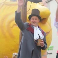 23-07-2015_Memminger-Kinderfest-2015_Umzug_Kuehnl_new-facts-eu0199