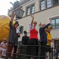 23-07-2015_Memminger-Kinderfest-2015_Umzug_Kuehnl_new-facts-eu0200
