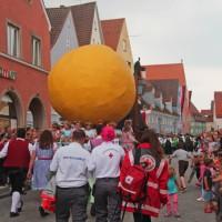 23-07-2015_Memminger-Kinderfest-2015_Umzug_Kuehnl_new-facts-eu0202