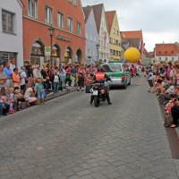 23-07-2015_Memminger-Kinderfest-2015_Umzug_Kuehnl_new-facts-eu0204
