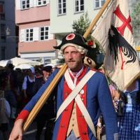 24-07-15_Memmingen_Fischertag-Vorabend_Poeppel_new-facts-eu0012