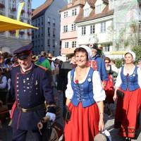 24-07-15_Memmingen_Fischertag-Vorabend_Poeppel_new-facts-eu0019