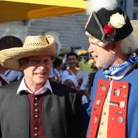 24-07-15_Memmingen_Fischertag-Vorabend_Poeppel_new-facts-eu0021