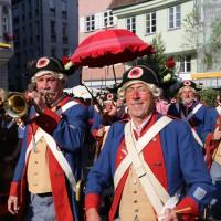 24-07-15_Memmingen_Fischertag-Vorabend_Poeppel_new-facts-eu0022