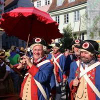 24-07-15_Memmingen_Fischertag-Vorabend_Poeppel_new-facts-eu0023