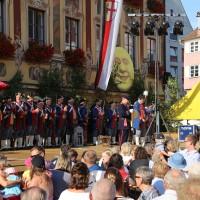 24-07-15_Memmingen_Fischertag-Vorabend_Poeppel_new-facts-eu0030