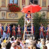 24-07-15_Memmingen_Fischertag-Vorabend_Poeppel_new-facts-eu0039